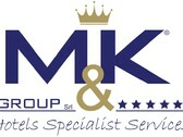 M & K GROUP SRL