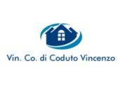 Vin. Co. di Coduto Vincenzo