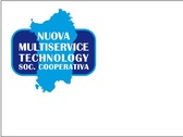 Multiservice Technology Srl