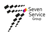 Seven Service Group S.a.s.
