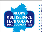 Logo Nuova Multiservice Technology Soc. Coop