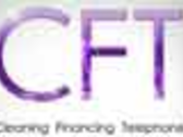 Cfts Group Srl