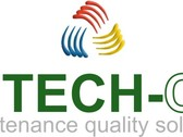 INTECH-CR SRL