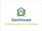 Sanihouse di Emanuele La Commare