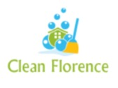 Clean Florence