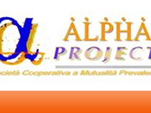 Cooperativa Alpha Project