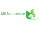 MS Multiservice