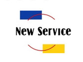 New Clean Service