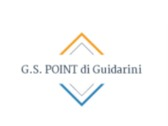 G.S. POINT di Guidarini