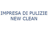 Impresa di pulizie New Clean