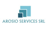 AROSIO SERVICES SRL