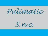 Pulimatic S.n.c.