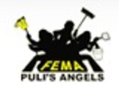 PULI'S ANGELS FEMA SCARL