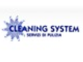 CLEANING SYSTEM sas