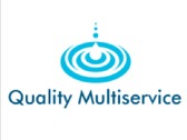 Quality Multiservice
