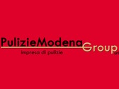 Pulizie Modena Group