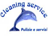 CLEANING SERVICE SOC COOP
