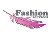 Fashion Services S.r.l.