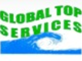 GLOBAL TOP SERVICES