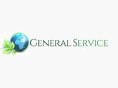 GENERAL SERVICE S.R.L.S.