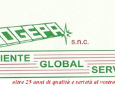 So.Ge.P.A. Snc Ambiente Global Service