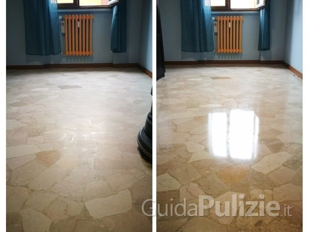 Ecocleaning Milano