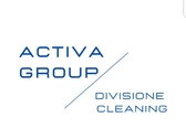 Activa Group