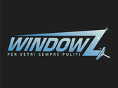 Windowz Impresa di Pulizia