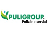 PULIGROUP S.R.L.