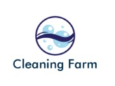Cleaning Farm