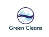 Green Cleans