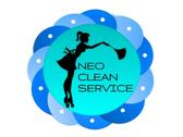 Neo Clean Service