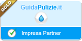 Impresa di Pulizie - La rondine snc (Como)